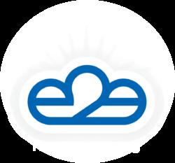 e2e-integration