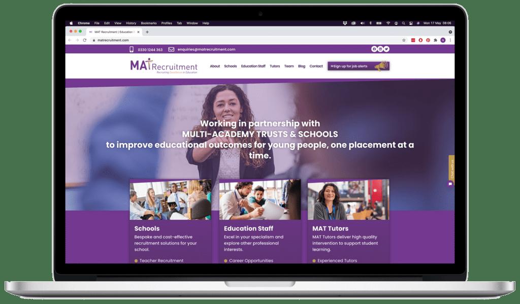 mat-recruitment-desktop