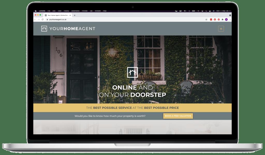 yourhomeagent-desktop